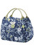 New Looxs Tosca Handtasche Hanna blau